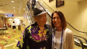 me-and-walter-mosley